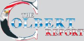 Colbert_Report_logo