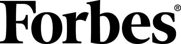 Forbes-Logo_registered