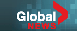 Global News The Heart Bandits