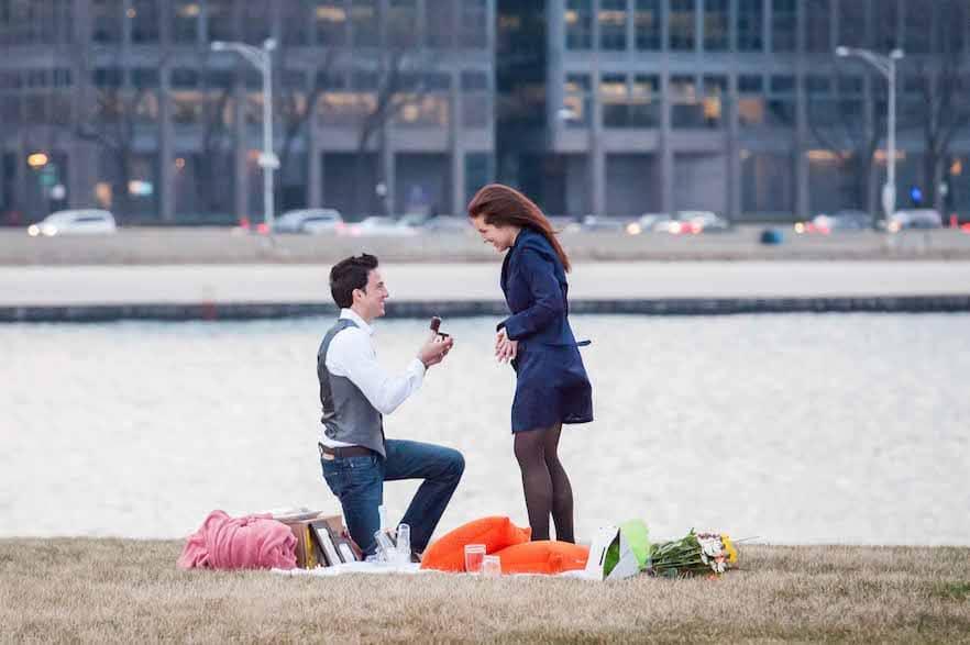 Marriage-proposal-planning testimonial