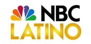 NBC Latino The Heart Bandits