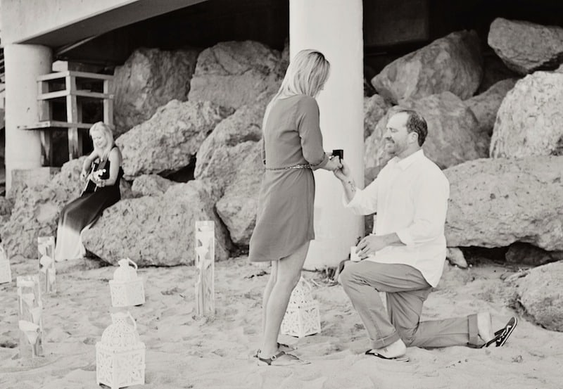 malibu-beach-proposal testimonial