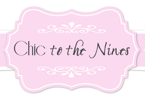 The Heart Bandits Chic To The Nines
