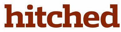 Hitched Magazine Anniversary Tips The Heart Bandits