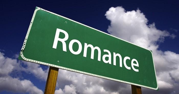 Romance Advice