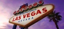 Las Vegas Proposal Ideas