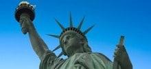 New York Proposal Ideas