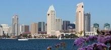 San Diego Proposal Ideas