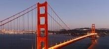 San Francisco Proposal Ideas