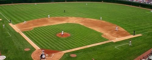 wrigley field proposal idea