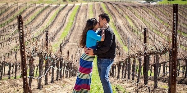 Vineyard-Marriage-Proposal