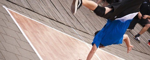 breakdancing-proposal-idea-500x200.jpg