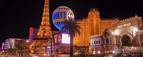 las-vegas-photo-tour-proposal-idea-500x200