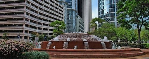 Photo Tour Proposal Idea Houston