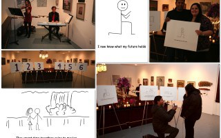 Adorable-Stick-Figure-Marriage-Proposal
