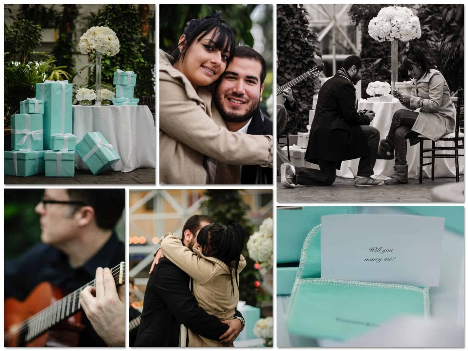 Romantic-Tiffany-Chicago-Proposal