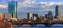 Boston Marriage Proposal Ideas