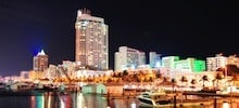 Miami Marriage Proposal Ideas