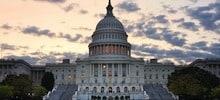 Washington, DC Marriage Proposal Ideas